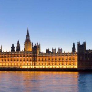 UK Trade Delegation  Plans October Visit