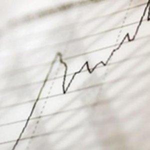 Inflation 15.6% Says CBI