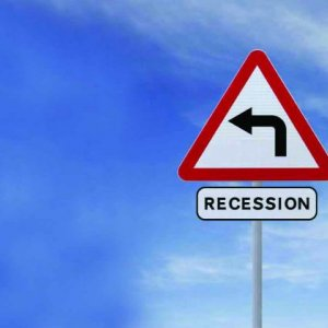 Private Sector  Offers Solution  to Recession