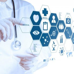 Int'l Medical Services:  Challenges and Prospects