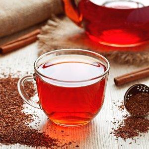 E. Africa Hopes to Up Iran Tea Exports 6-Fold
