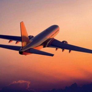 Tehran-Berlin Direct Flight