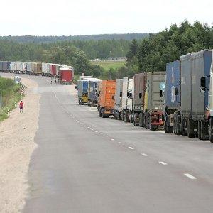 Border Transit Grows 5.2%
