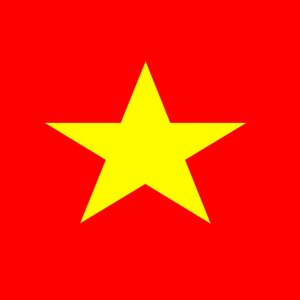 Agreements With Vietnam