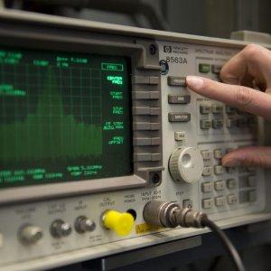 $200m for Air Navigation Upgrade