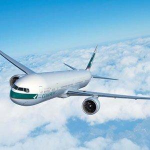 Increasing Tehran Flights