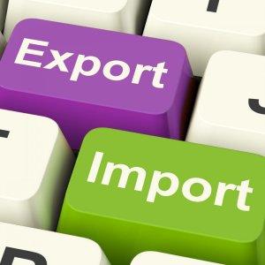 Gov't Eases Customs Procedures
