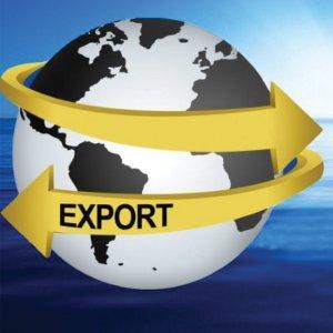 Top 5 Export Destinations