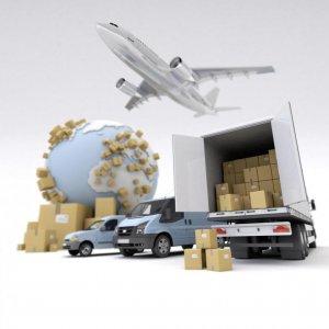 Metal Export Duties Removed