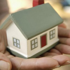 Housing Transactions Up 60%