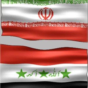80 Deals With Iraq