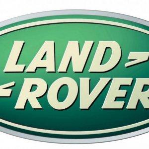 Iranian Land Rover Defender
