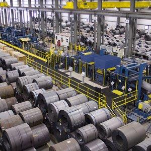 Excessive Regulations Inhibit Manufacturing, Investment