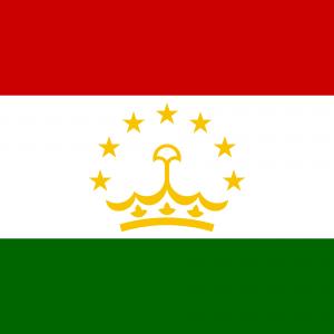 Tehran, Dushanbe Set to Expand Trade