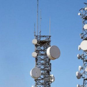 Call for Telecom Investments