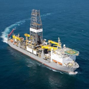 Guyana Oil Discovery Likely Much Larger Than Economy