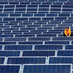 Spanish Gov't to Tax Solar Power