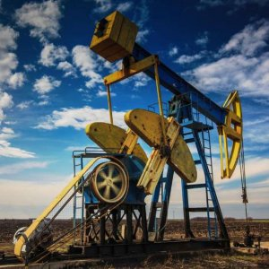 Study Links Small Earthquakes to Drilling