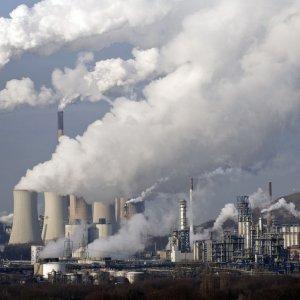 Zero CO2 Plan and Iran