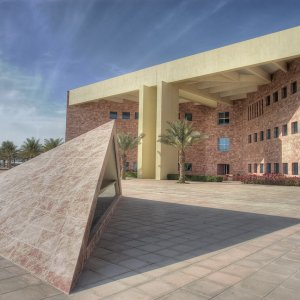 US university Establishes Gas Research Center in Qatar