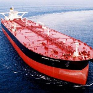 Algeria Oil, Gas Exports to Rise