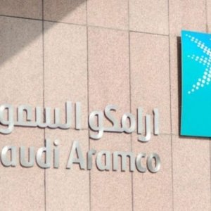 Aramco Expanding Asia Operations
