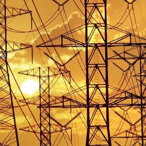 Tehran, Yerevan Discuss  Gas-Electricity Swap