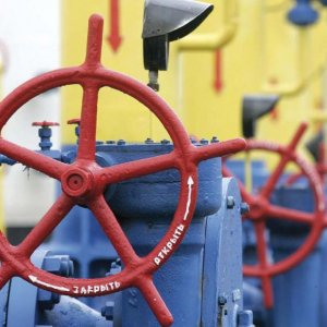 Russian Gas Price for Armenia Down 13%