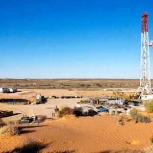 Joint Oilfield Production Assessment Positive