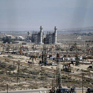 NDFI to Expedite Azar Oilfield Development