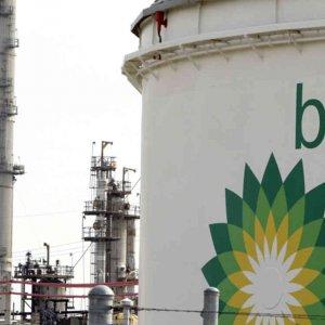BP: Oil Market Balance in 6 Months