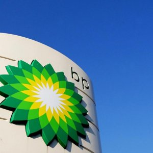 BP Vying for Oil, Gas Deals