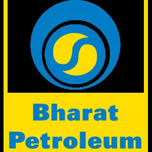 $740m Petrochem Investment