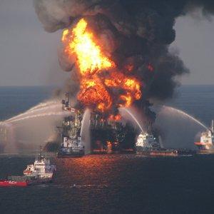 BP: $256b Lawsuit Should Stay Dead