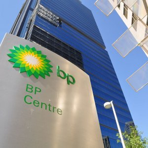 BP to Explore Opportunities in Post-Sanctions Iran