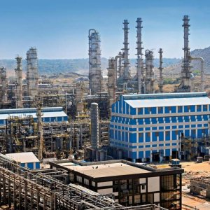 3 Banks to Invest in Petrochem Projects