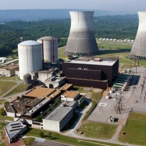 No Privilege for Belgian Power Company