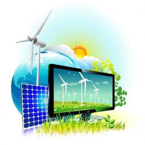 BP: Tectonic Shift in Energy Markets
