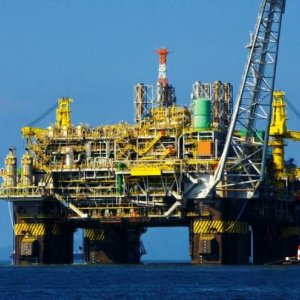 California Fines 30 Oil Companies