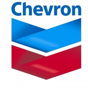 Chevron Income Surge