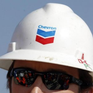 Chevron to Stop Shale Exploration in Poland
