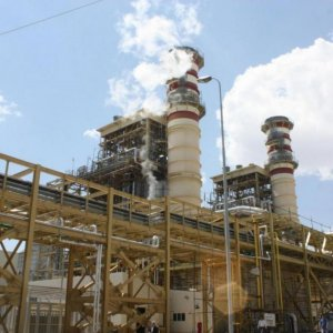 Combined-Cycle Power Plants' Production to Increase