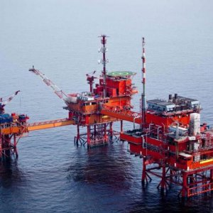 Conditions Outlined for Foreign Oil, Gas Cooperation