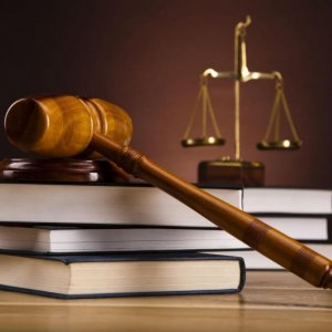 Gov't Mulls Special Courts for Oil, Gas Arbitration