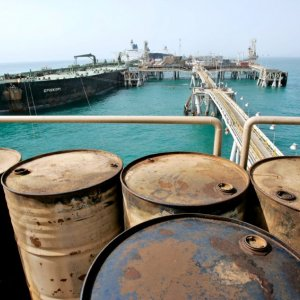 Nuclear Deal to Reshape Global Oil Market