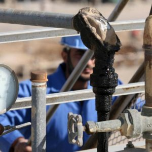 Gov't to Pay $1.2b to Private Oil Contractors