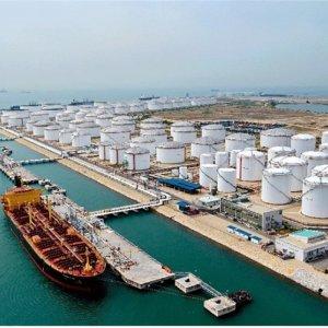 Diesel Exports Reach 560m Liters