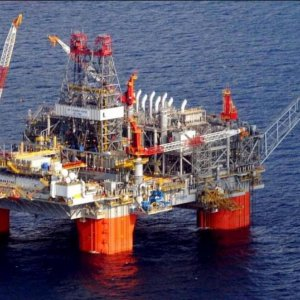 NIOC Rejects Reports on Underselling Crude