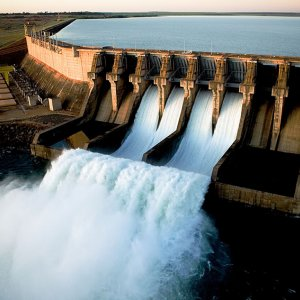 E.ON to Sell Hydroelectric Plants for $1b