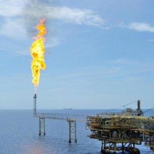 EOR Projects in 5 Oilfields